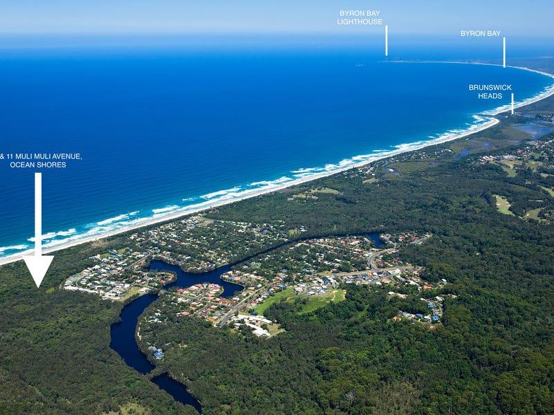 New brighton beach nsw
