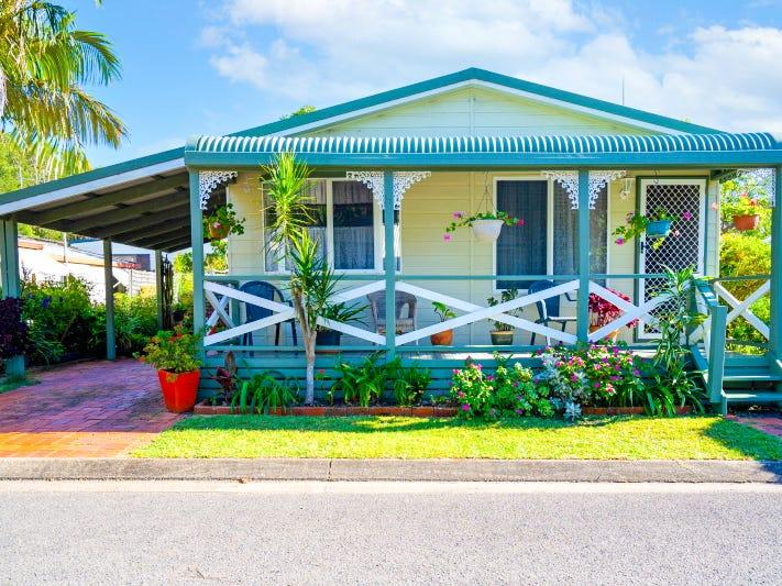 65/140 Matthew Flinders Drive, Port Macquarie, NSW 2444