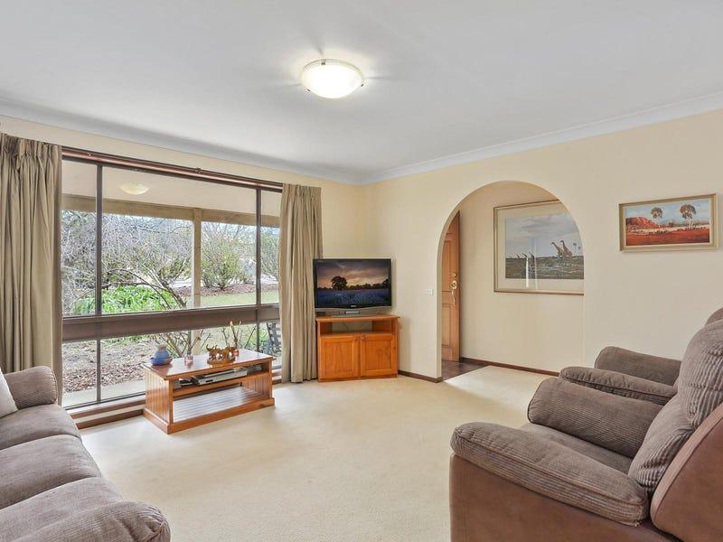 6 Roe Street, Moss Vale, NSW 2577