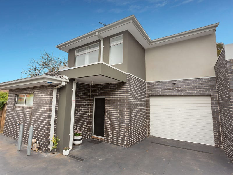 5/11 Rhodes Parade, Pascoe Vale, Vic 3044