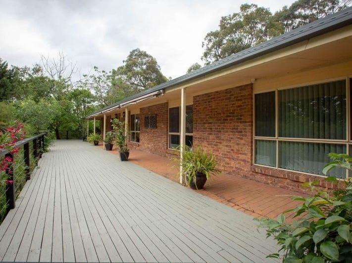 25 Koloona Drive, Tapitallee, NSW 2540