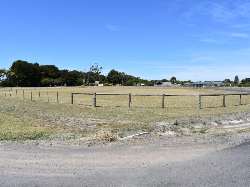 Lot 6, Baker Court, Millicent, SA 5280