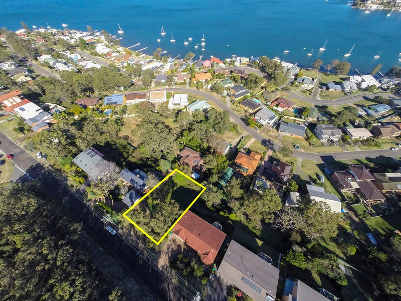 48 Sunlight Parade, Fishing Point, NSW 2283