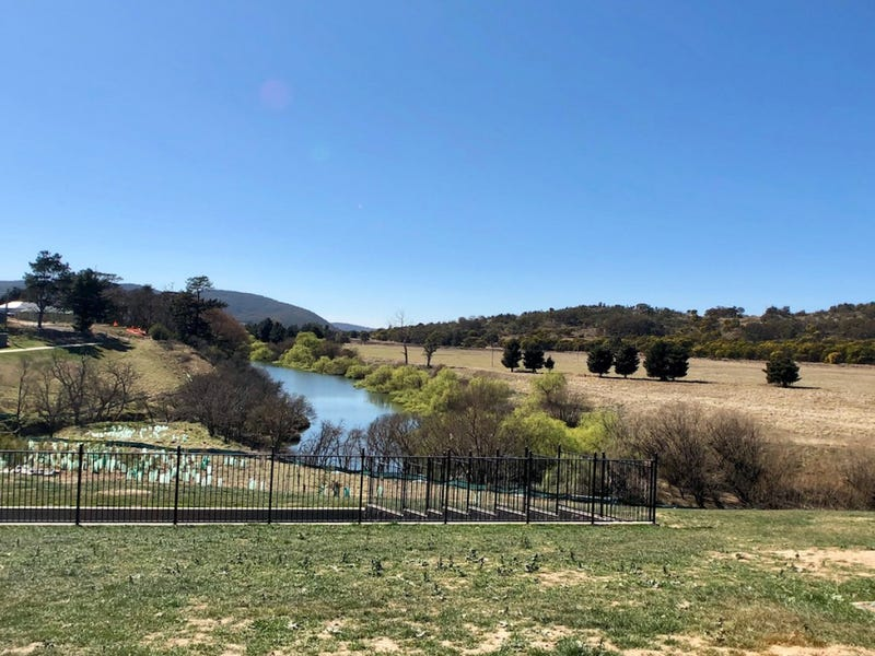 Lot 130 JG, 6 Baptiste Place, Goulburn, NSW 2580