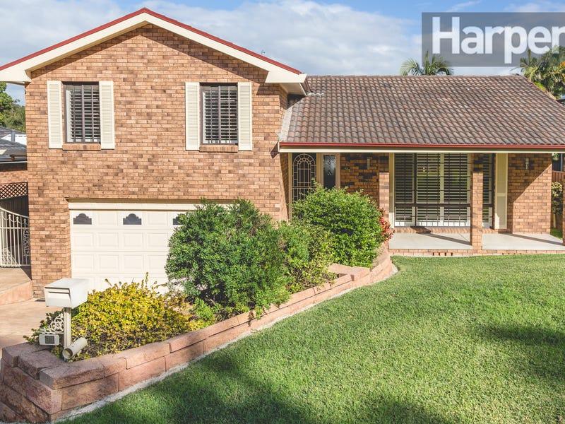 91 Wyndham Way, Eleebana, NSW 2282