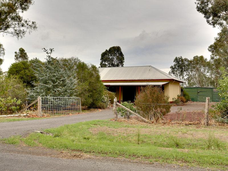 71 Thorndyke Drive, Miepoll, Vic 3666