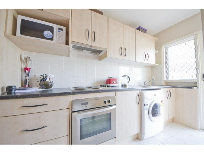 Unit 5/10 Sutton Street, Chelmer, Qld 4068