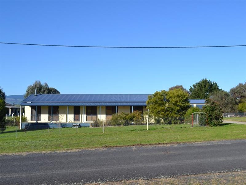 38 Ramsay St, Lyndhurst, NSW 2797