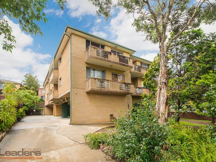 5/12 O'Reilly Street, Parramatta, NSW 2150
