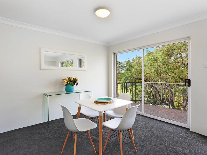 14/29 Preston Avenue, Engadine, NSW 2233