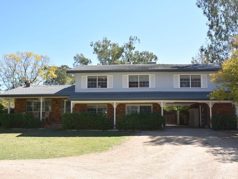 145 Greenbah Road, Moree, NSW 2400