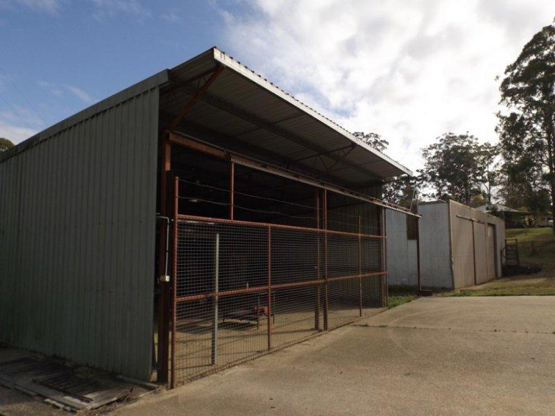 Lot 201 Wirrimbi Road, Wirrimbi, NSW 2447
