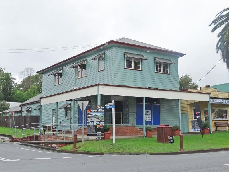 54 Cowper Street, Stroud, NSW 2425