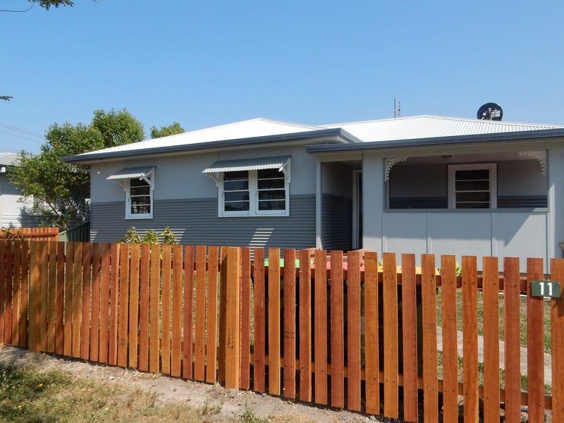 11 Azalea Avenue, Coffs Harbour, NSW 2450