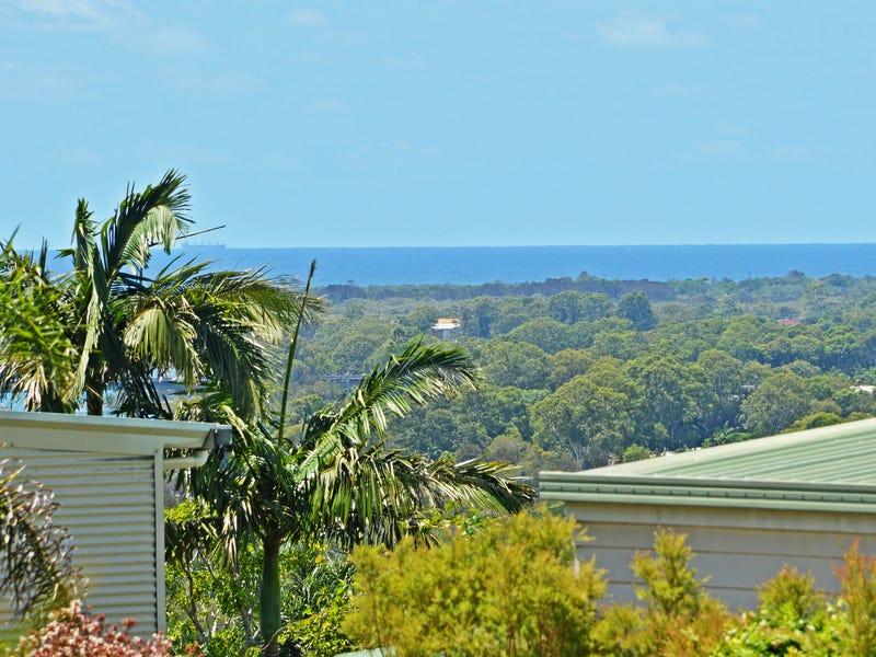 12 Panorama Drive, Tweed Heads West, NSW 2485