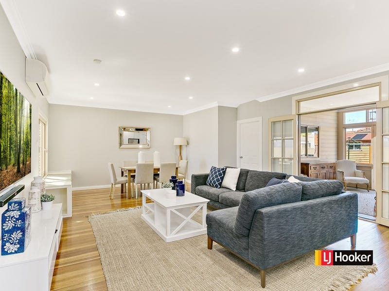 3 Anzac Street, Canterbury, NSW 2193
