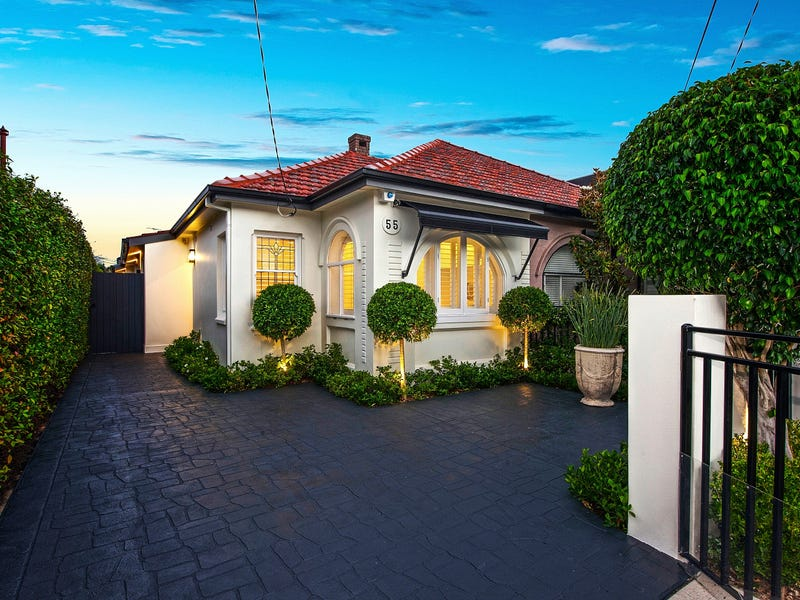55 Garrett Street, Maroubra, NSW 2035