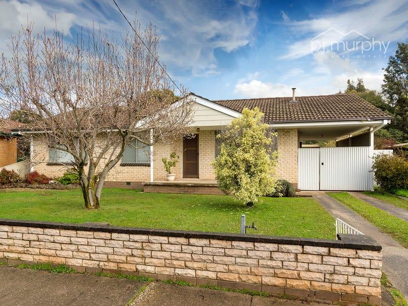 47 Pearce Street, Wodonga, Vic 3690