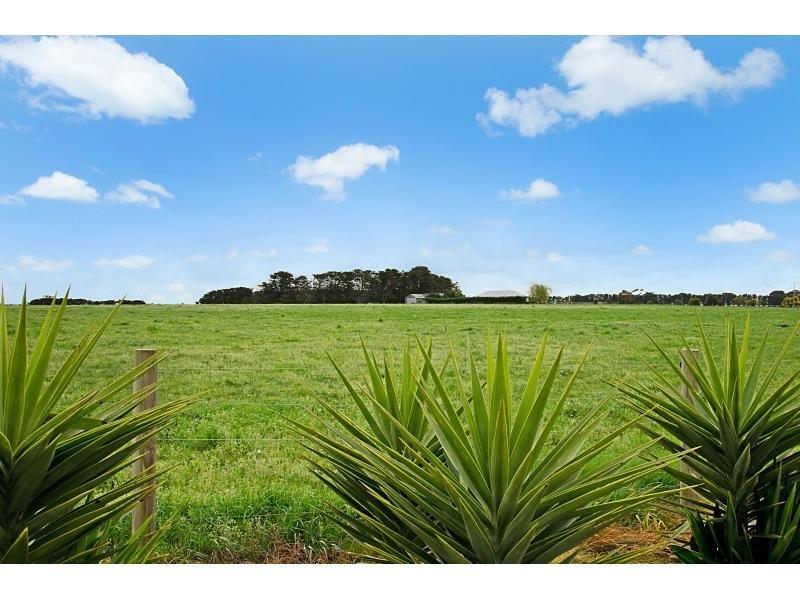 695 Colac Ballarat Road, Colac, Vic 3250