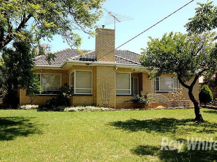 54 Cluden Street, Brighton East, Vic 3187