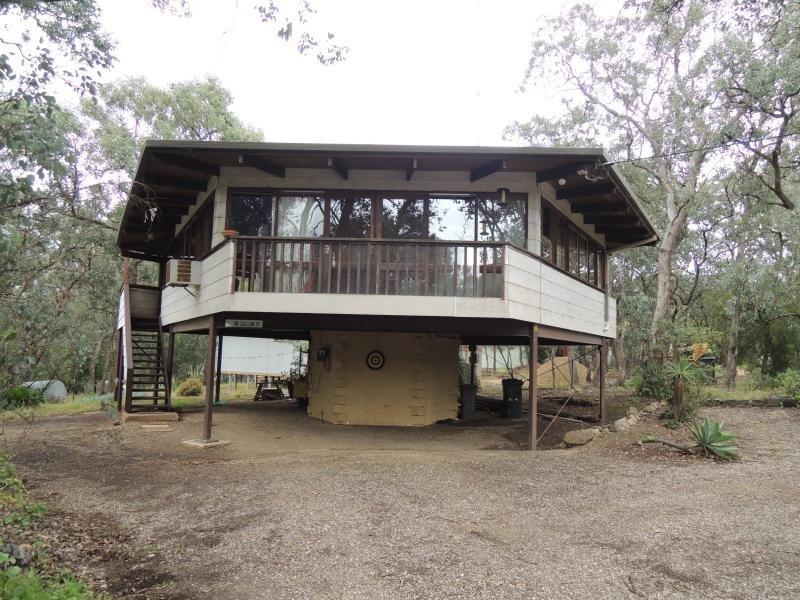 38 Gillum Road, Coongulla, Vic 3860