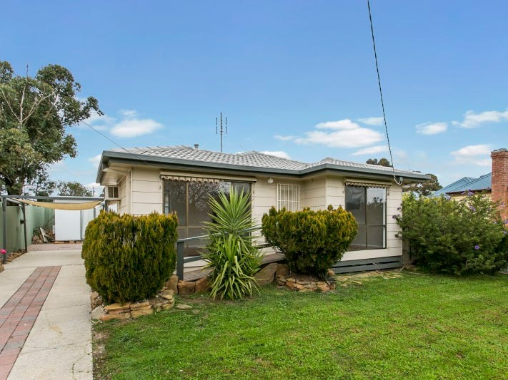 279 King Street, Golden Square, Vic 3555