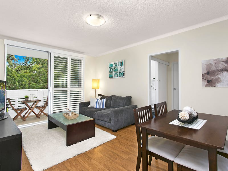 24/4 Murray Street, Lane Cove, NSW 2066