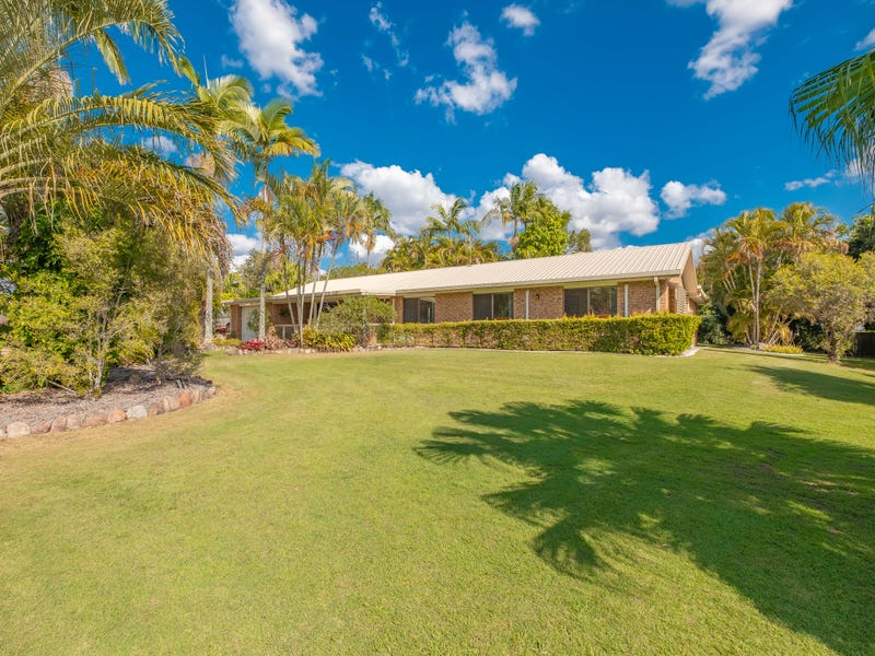 6 Davey Road, Southside, Qld 4570