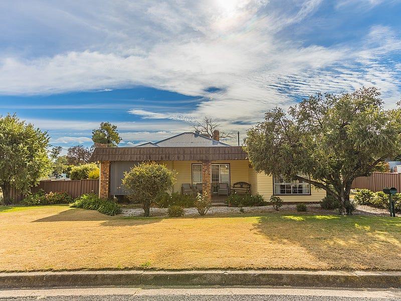 6 North Street, Werris Creek, NSW 2341
