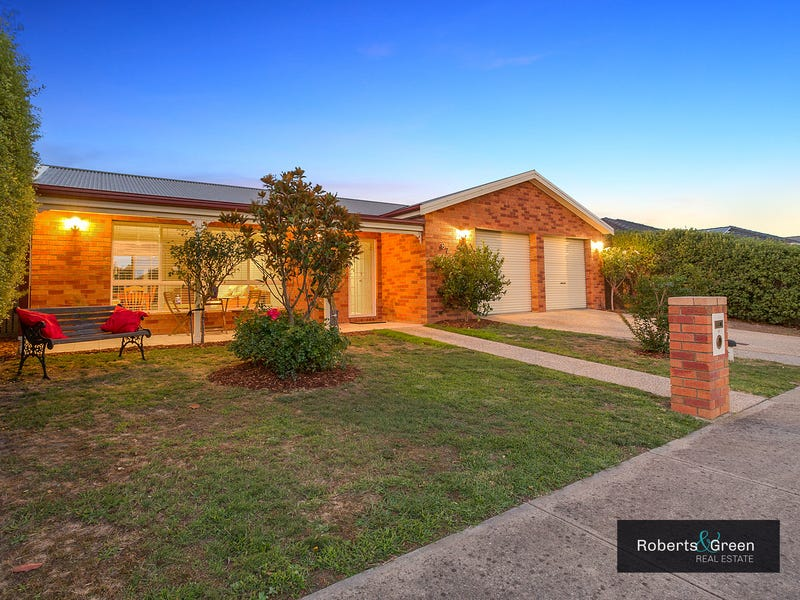 67 The Bittern Boulevard, Bittern, Vic 3918