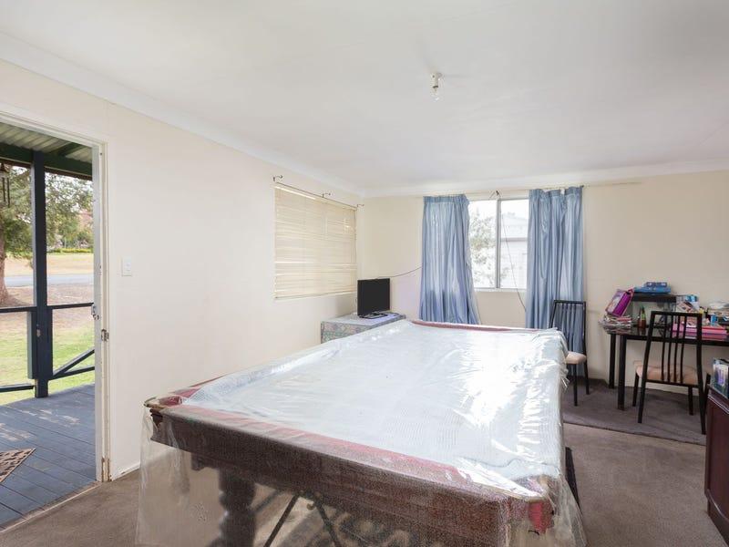 28 Macquarie Street, Coopernook, NSW 2426