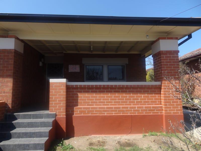 112 STEWART STREET, Bathurst, NSW 2795