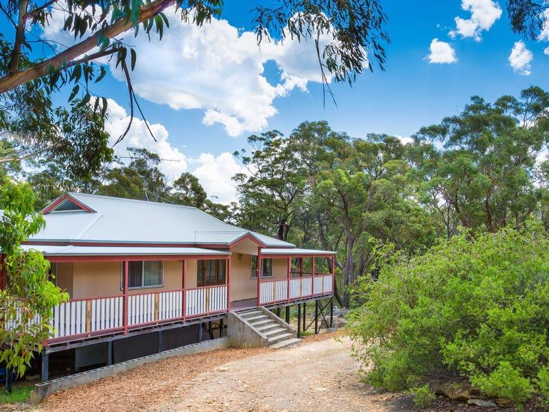 29 Mylora Street, Hill Top, NSW 2575