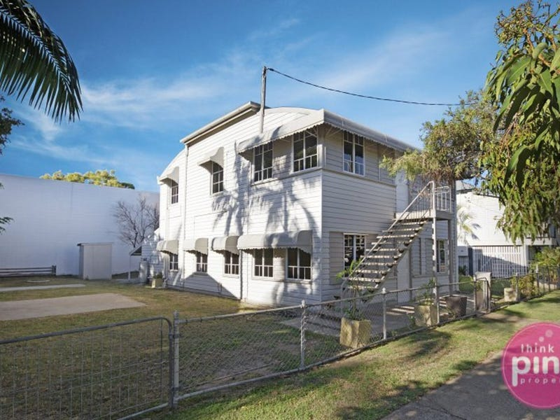 45 Allen Street, South Townsville