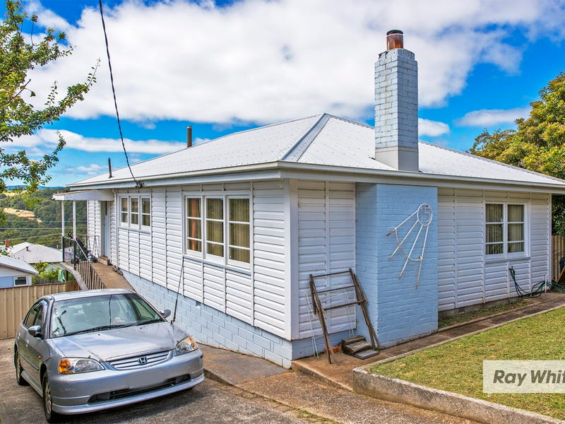 15 Grant Street, Havenview, Tas 7320