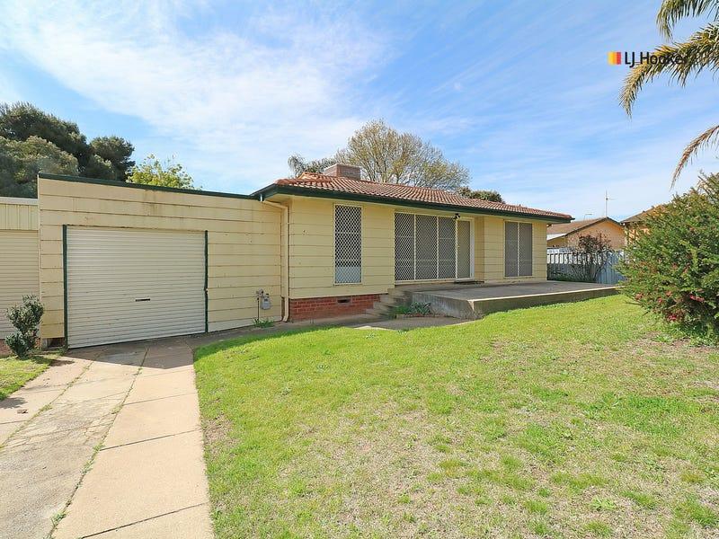 43 Mumford Street, Ashmont, NSW 2650