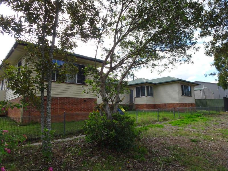 1 - 2 /25 Through St, South Grafton, NSW 2460