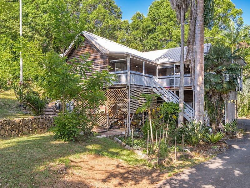 8 Bian Court, Ocean Shores, NSW 2483