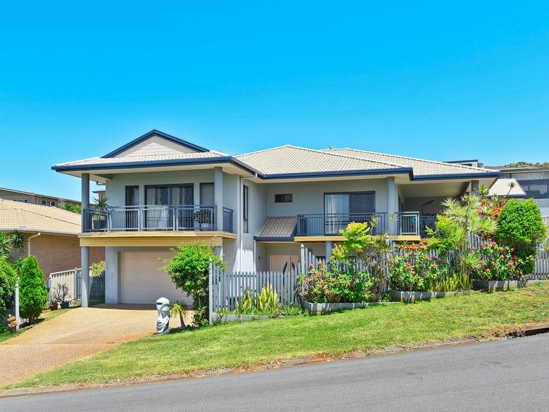 14 O'Briens Road, Port Macquarie, NSW 2444