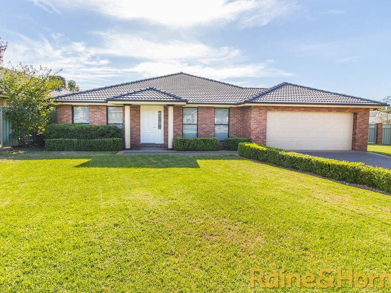 4 Hastings Court, Dubbo, NSW 2830