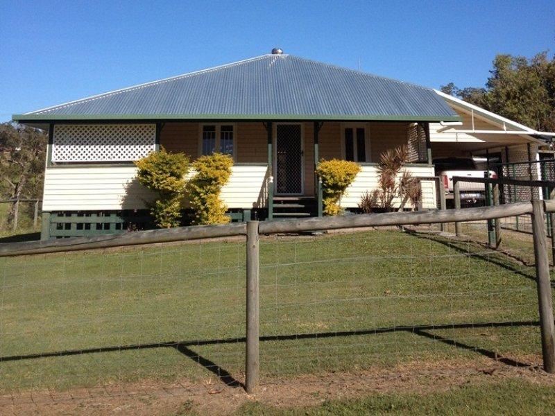 420 Marlborough-Sarina Road, Sarina, Qld 4737