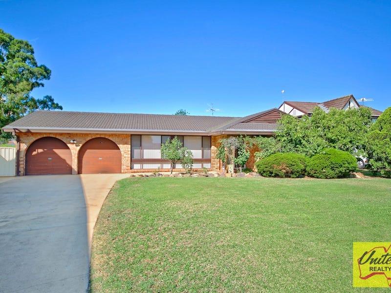 6 Hawkins Avenue, Luddenham, NSW 2745
