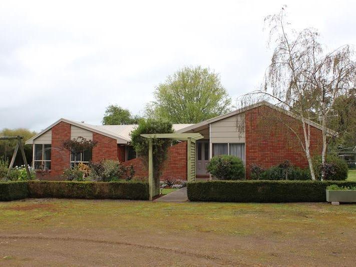17 Valleyview Road, Bushfield, Vic 3281