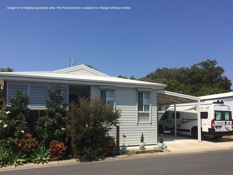 62/39 Gordon Young Drive, South West Rocks, NSW 2431