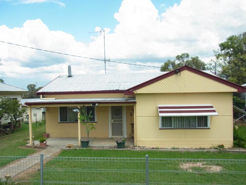 4  Jubilee Street, Ashford, NSW 2361