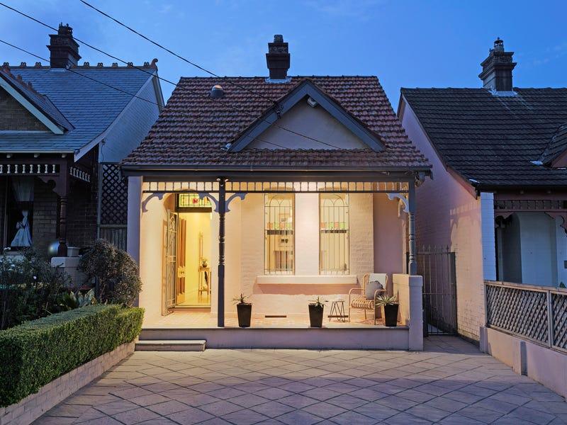 10 Thornley Street, Drummoyne, NSW 2047