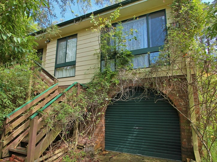 13 Adelaide Street, Lawson, NSW 2783