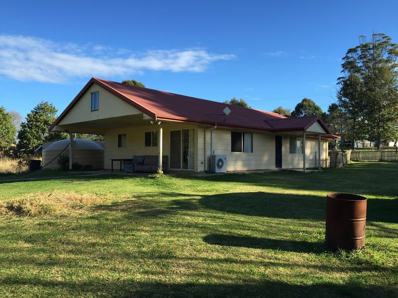 108 Pine Avenue, Ulong, NSW 2450