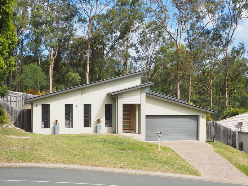 84 Woodlands Blvd, Waterford, Qld 4133