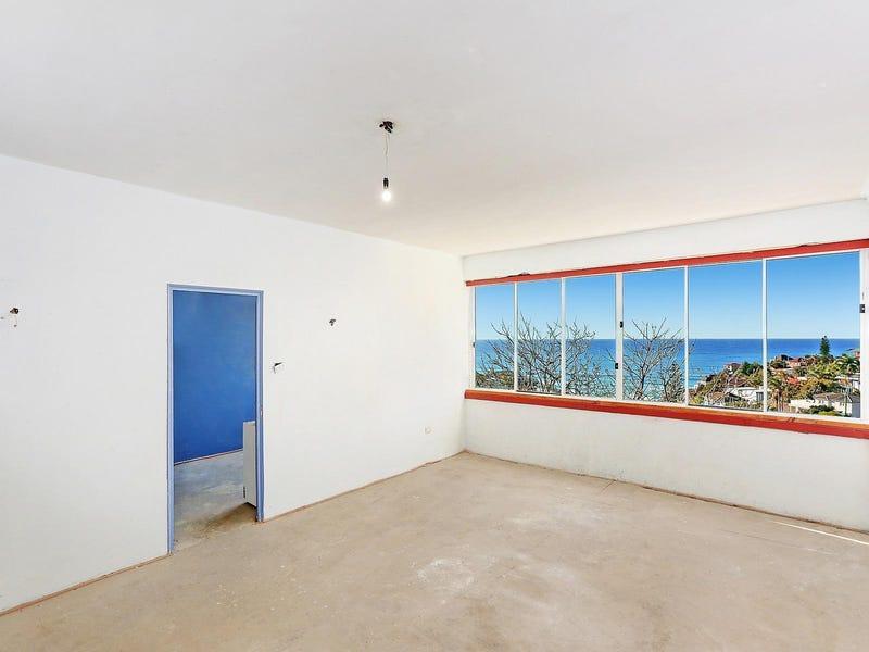 17/20 Illawong Avenue, Tamarama, NSW 2026
